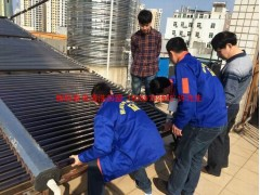 太阳能清洗项目诚招加盟