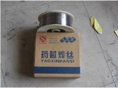 YD405A耐磨焊絲 耐磨焊絲廠家