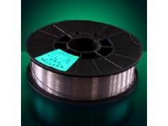 YD611(M)硬面堆焊耐磨焊絲