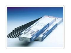 R316Fe耐熱鋼焊條廠家