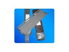 R317耐熱鋼焊條