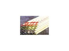電力R517A耐熱鋼焊條