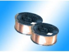 耐酸耐腐蝕(09CrCuSb)焊絲