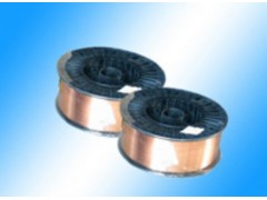 銷售08Cr2AlMo鋼焊絲