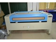 柳州激光切割机