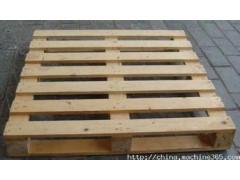木托盘,木栈板,上海木托盘价格,上海哪里卖木托盘