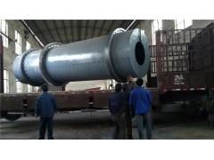 厂家直销新一代回转式转鼓造粒机