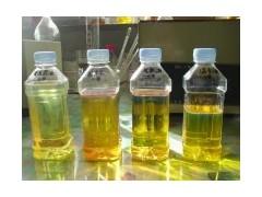 润滑油脱色剂