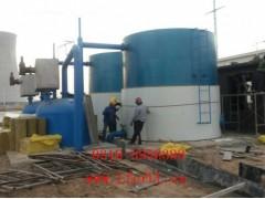 供应保温工程,管道保温施工