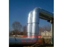 供應硅酸鋁管道設備保溫工程管道保溫罐體保溫