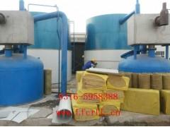 青岛管道设备保冷保温工程施工