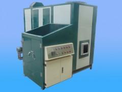 用燃煤鍋爐企業逐步更換使用【生物質熱風爐】