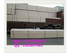 供應運輸包裝用楊木LVL免熏蒸多層板