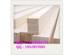 供應運輸包裝用楊木LVL免熏蒸多層板生產廠家價格批發