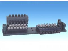 鋼絲調直器   調直器  調直器原理