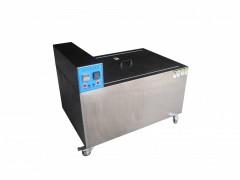 KY-SC30型恒溫水槽