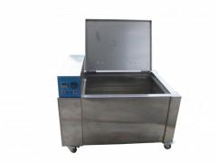 KY-SC40型恒溫水槽