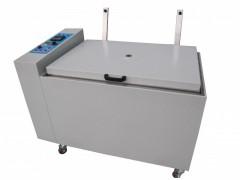 KY-SC50型恒溫水槽