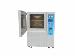 KY-HQLH45型換氣老化試驗機
