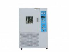 KY-HQLH50型換氣老化試驗機