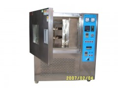 KY-HQLH60型換氣老化試驗機
