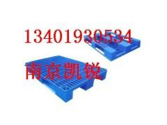塑料垫仓板,塑料托盘,川字型塑料托盘,田字形塑料托盘