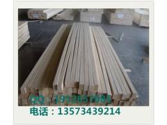 供應免熏蒸木方包裝板多層板 包裝箱用板廠家直銷