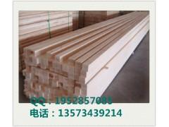 專業生產LVL多層板免熏蒸木方的廠家價格直銷利潤