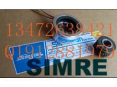 TS2620N21E11現貨Smartsyn多摩川變壓器