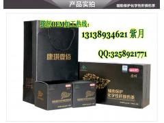 國內知名廠家護肝養胃茶OEM加工