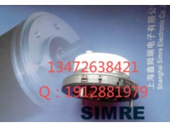 HR1120 100 ID687617-04手輪手脈HEID