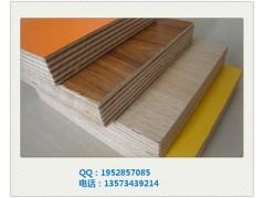 楊木膠合板,木托盤貼面環保膠合板LVL多層板