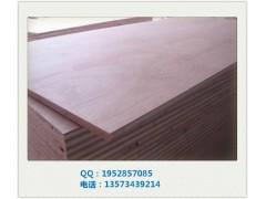 楊木貼面膠合板,膠合板*質量加盟利潤產品資訊信息