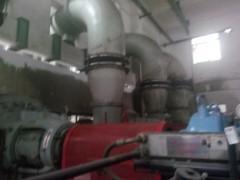 鋼制管道伸縮器圖片型號規范茂名昌旺管道伸縮器圖紙定制廠家