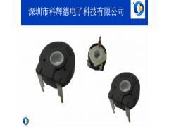 PT15-V15電位器家電調速調壓調溫控制碳膜旋轉電位器