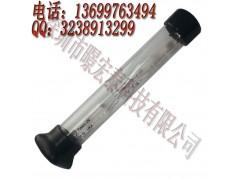 原裝FUSION無極燈管558434D 558432H燈管