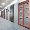 佛欣磁控离子镀膜机,佛山磁控离子镀膜机, 磁控离子镀膜机