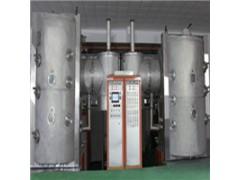 佛欣多弧离子镀膜机,佛山多弧离子镀膜机,多弧离子镀膜机