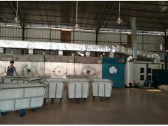 祈雅典供應生物質熱風爐,熱風烘干爐