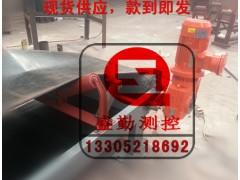 驅動滾筒從動滾筒(包膠滾筒)稱重給煤機專用滾筒(款到即發)