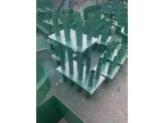 DN700钢性防水套管安装长度赤峰市钢性套管图片规格安装