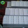 厂家供应LED硬灯条 5730硬灯条一米72灯不防水硬灯条