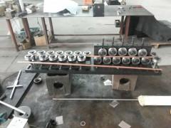 鋁管校直器  校直器 上海鋁管校直器