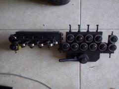 小型校直器  銅線校直器  P5材質校直器