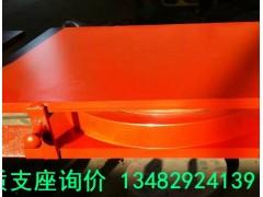 雙向滑移KZ抗震球鉸支座應于廣泛橋梁施工!鋼球支座