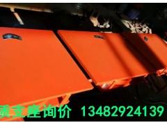 雙向滑移JLGZ減震球形鋼支座成品好評如潮,球型支座