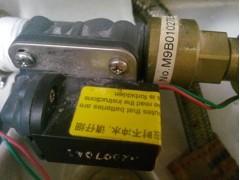 小便感應器壞了怎么辦 專業維修團隊為你排憂解難