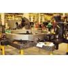 中德焊邦供应机械工程焊接夹具/柔性夹具