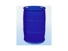 3#白油廠家最低價