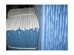 白色包装纸